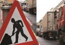 Gas pipe repairs in Peckham are moving up the road and ahead of schedule