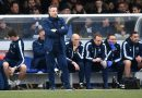Millwall manager Neil Harris: An FA Cup tie against Crystal Palace would be sold out at either stadium