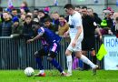 Dulwich Hamlet boss targets three signings – with duo heading out of Champion Hill exit door