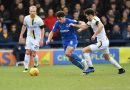 FA Cup journey is over – but Will Nightingale reckons cup finals all the way still for survival-scrapping AFC Wimbledon