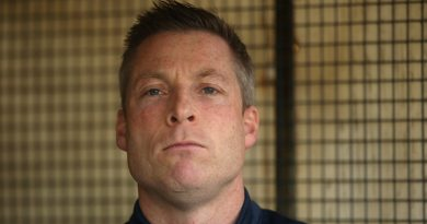 Millwall boss Neil Harris: Den will be rocking for FA Cup tie against Brighton