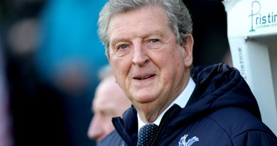 Crystal Palace boss Roy Hodgson gives his assessment on their FA Cup win over Doncaster – and why he has nerves against every opposition
