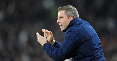 Millwall's performance at Derby County one of the best away displays of Neil Harris' managerial reign at Den