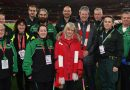 Fan thanks ambulance staff for saving his life