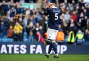 Neil Harris on Millwall's game at Leeds United – and what he expects from remaining Championship games at The Den