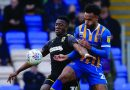 AFC Wimbledon set to hand new deal to impressive teen centre-back