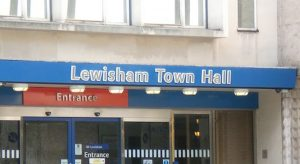 Lewisham Town hall loans £5m to housing association to alleviate pressure of homelessness
