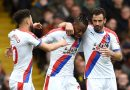 Crystal Palace captain Luka Milivojevic reveals his biggest disappointment after Wembley dreams ended by Watford