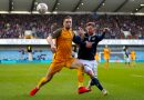 Millwall midfielder: Everyone is going to be massively up for Leeds United – we'll go there feeling confident