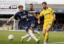 Anthony Wordsworth has message for AFC Wimbledon – and reveals why he knew they had chance of beating League One drop