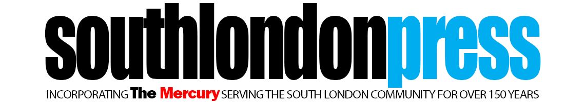 South London News