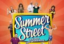 Theatre: Summer Street – The Hilarious Aussie Soap Opera Musical
