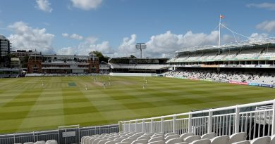 Lord's looking to take on extra workers during Ashes and World Cup summer