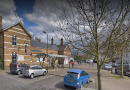 Person killed after being hit by train at Penge East station