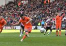 Jake Sanders' verdict on Millwall's impressive point at Sheffield United