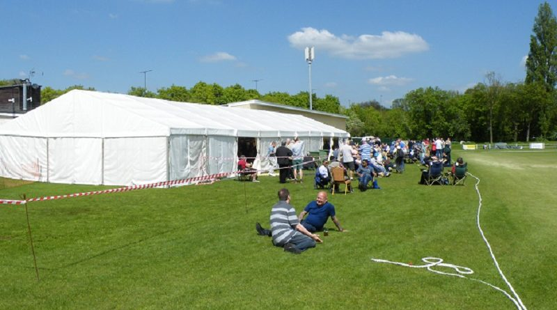 What's On: Bexley Beer Festival, Dartfordians Community Sports Club