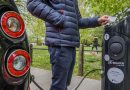 Borough of Hammersmith & Fulham is 'champion provider' of electric car charging points