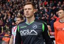Millwall face competition to secure goalkeeper on new deal