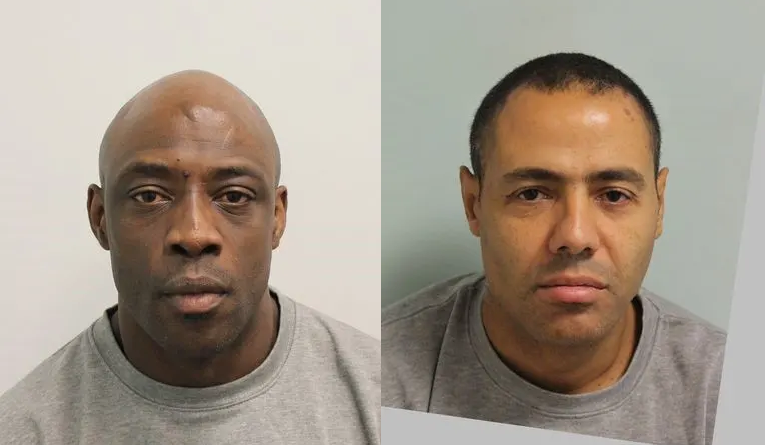 8053851c69f3f Two men given life sentences over Battersea murder