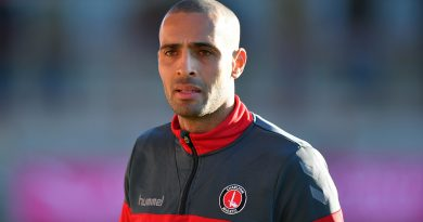 Charlton midfielder Darren Pratley has done his chances no harm of League One play-off final start