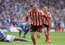 Focus on the opposition: Sunderland journalist gives the lowdown on Charlton's League One play-off final foes