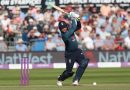 Marcus Hook's Surrey CCC column: Jason Roy is vital to England's World Cup hopes