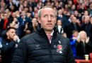 Charlton Athletic players set for talks on Monday – as Lee Bowyer admits rivals have headstart with transfer plans