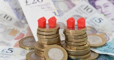 Landlords who fail to rent out properties in Lewisham to be hit with huge council tax bills