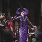 Un Ballo in Maschera: Opera at a fraction of the price – but just as good