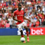 Charlton midfielder Joe Aribo agrees to Rangers move