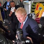 The Camberwell Arms Pub owners baffled over Boris row links