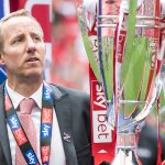 Lee Bowyer was fully aware of Charlton Athletic fallout if he had walked away from the club