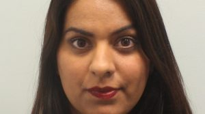 Lambeth magistrate, her Catford boyfriend and his friend sentenced for fraud – but escape jail