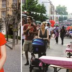 Event organisers plan day-long street party to honour murdered Labour MP Jo Cox