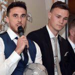 Millwall boss: Striker deal was one of worst-kept secrets in football