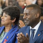 Mother of Stephen Lawrence set to give school talk on leadership and diversity