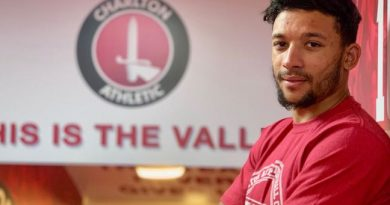Macauley Bonne kicks off Charlton Athletic transfer activity – with Addicks big admirers of Arsenal striker