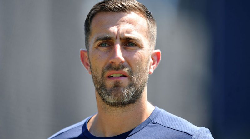 Millwall's head of performance Laurence Bloom on pre-season training plans and provides update on trio of comebacking players