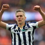 Neil Harris: Steve Morison's Millwall career should be judged from the start – he achieved so much for Lions