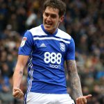 Millwall boss comments on transfer link to Bournemouth winger