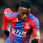 Crystal Palace defender Aaron Wan-Bissaka set for record-breaking Manchester United move