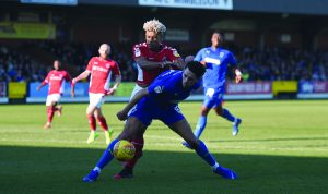 Will Nightingale on AFC Wimbledon's prospects for the 2019-20 League One campaign