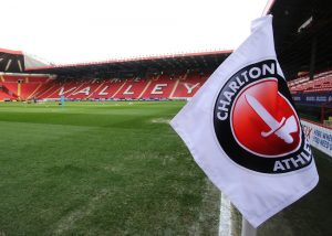 Three ex-Charlton Athletic directors have say over their outstanding loans on club