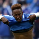 Jamal Lowe tells Portsmouth he wants to leave this summer