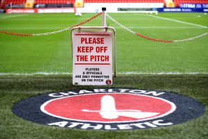 Roland Duchatelet claims cost of running a Championship club is limiting buyers for Charlton Athletic
