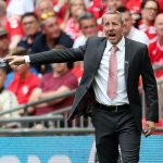 Charlton Athletic owner Roland Duchatelet: Contract talks with Lee Bowyer have stalled