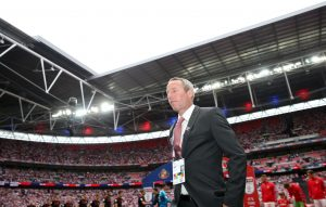 Deadline set for Lee Bowyer to sign Charlton Athletic contract