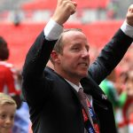Breaking: Charlton Athletic manager Lee Bowyer agrees contract extension