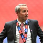 Lee Bowyer: I'm delighted to agree Charlton Athletic deal