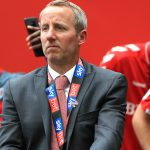 Exclusive: Lee Bowyer set for further talks with Charlton owner Roland Duchatelet tomorrow